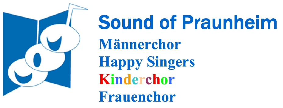 Sound of Praunheim